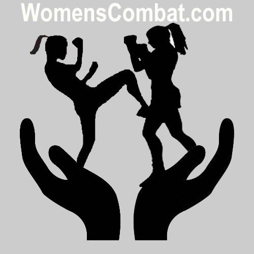 WomensCombat.com